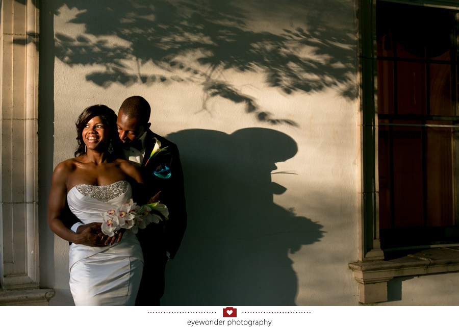 liriodendron mansion baltimore wedding_034