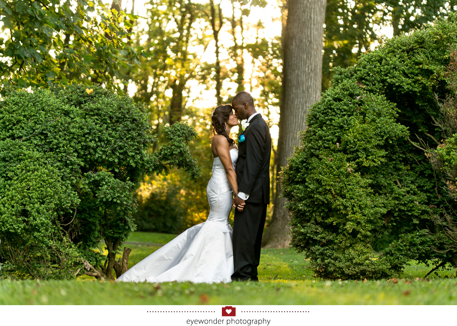 liriodendron mansion baltimore wedding_035