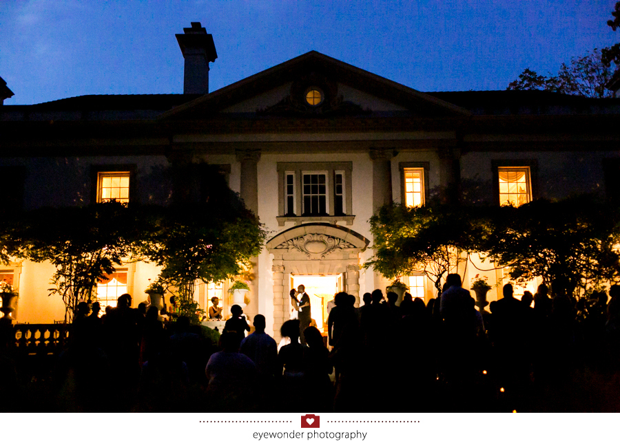 liriodendron mansion baltimore wedding_042