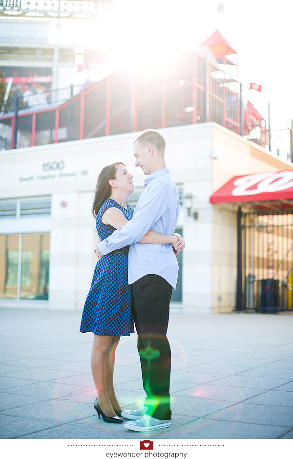 lauren scott nationals park engagement session_0002