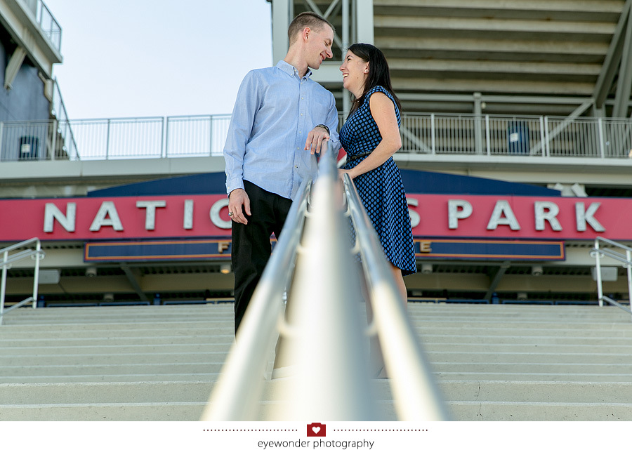 lauren scott nationals park engagement session_0006