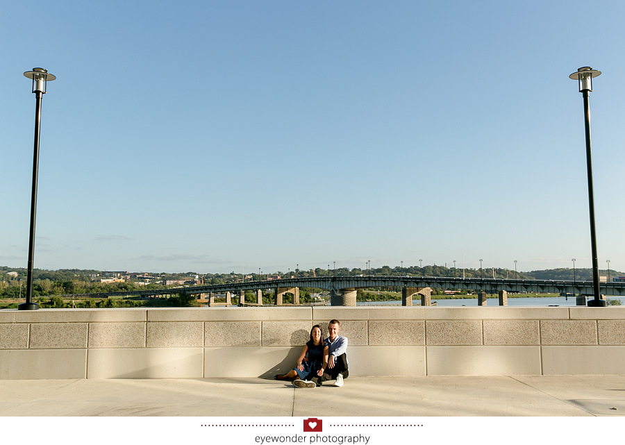 lauren scott nationals park engagement session_0009