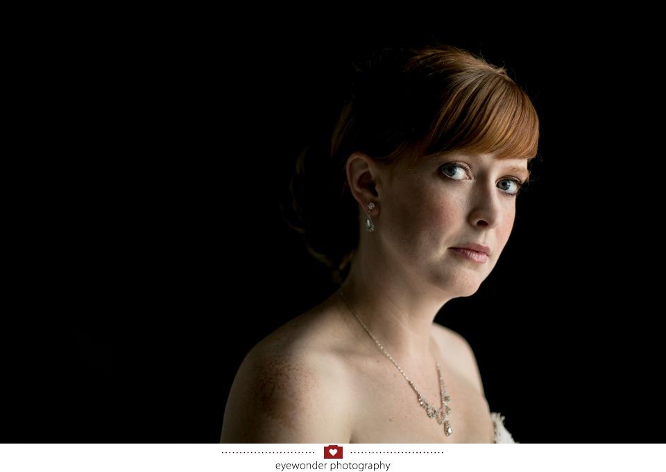 eileenbrianwedding_0113