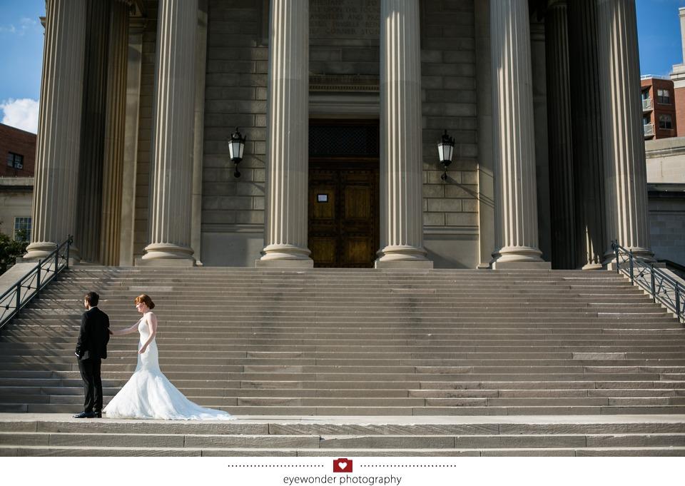 eileenbrianwedding_0124