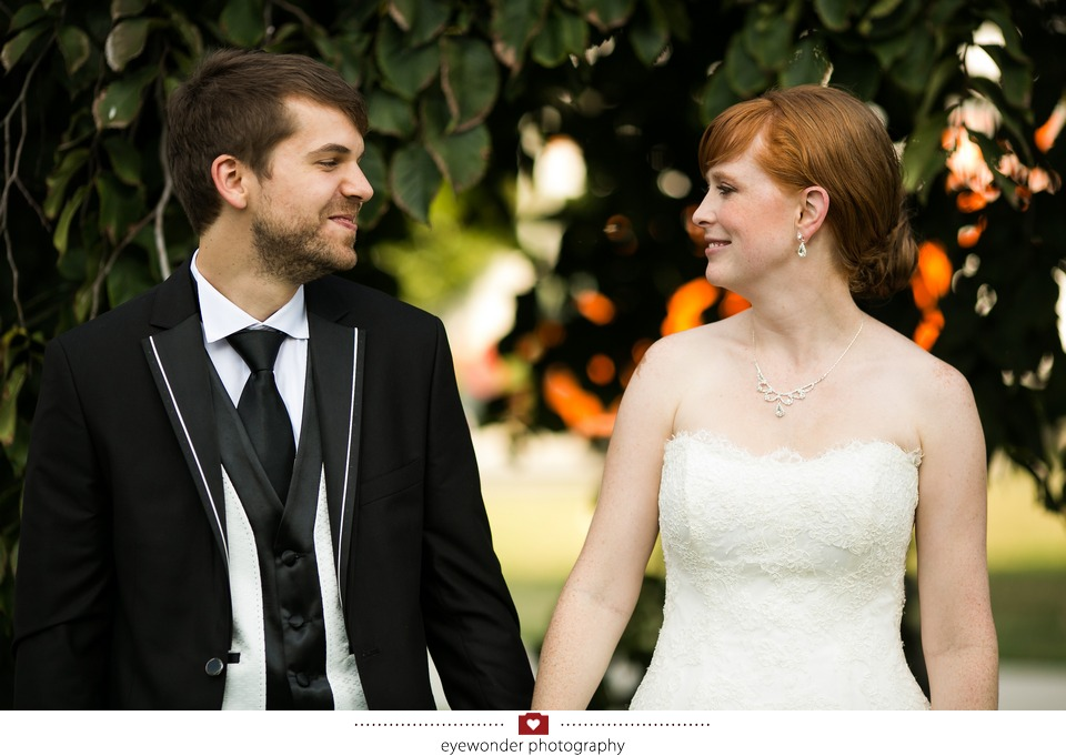 eileenbrianwedding_0162
