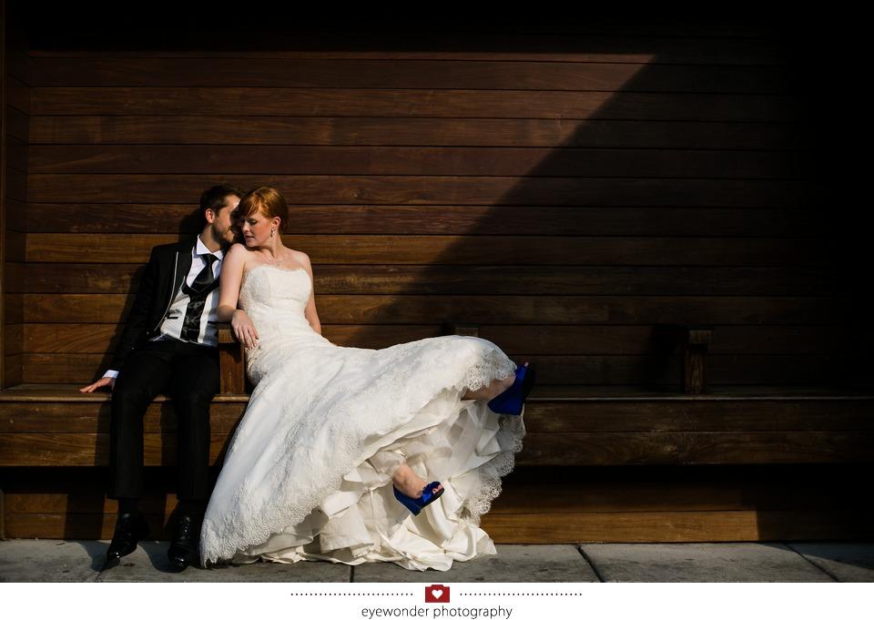 eileenbrianwedding_0172