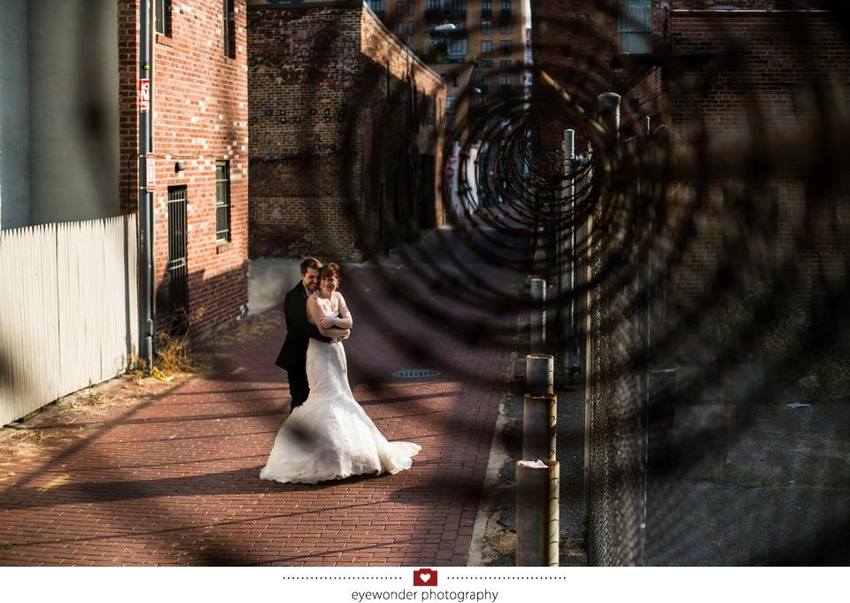 eileenbrianwedding_0174