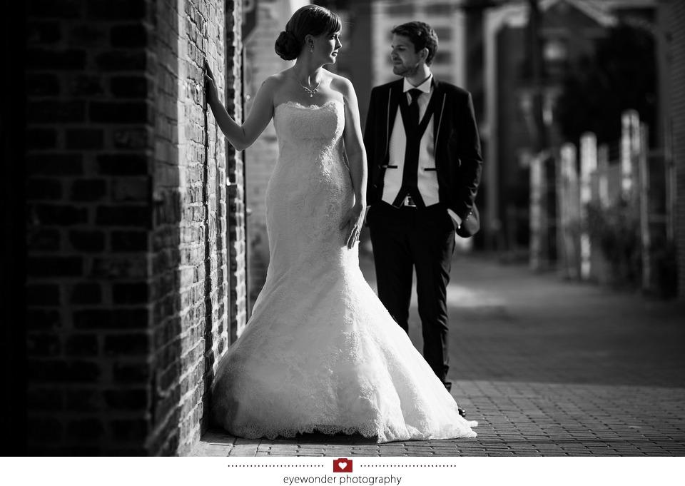eileenbrianwedding_0192