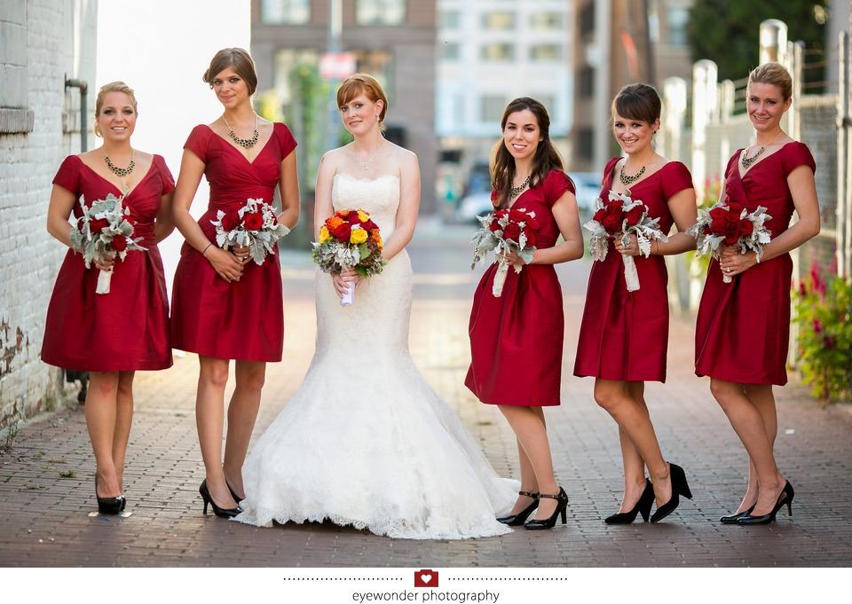 eileenbrianwedding_0224