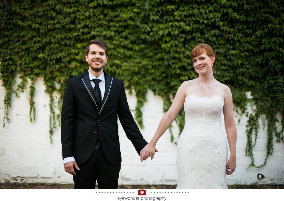 eileenbrianwedding_0336