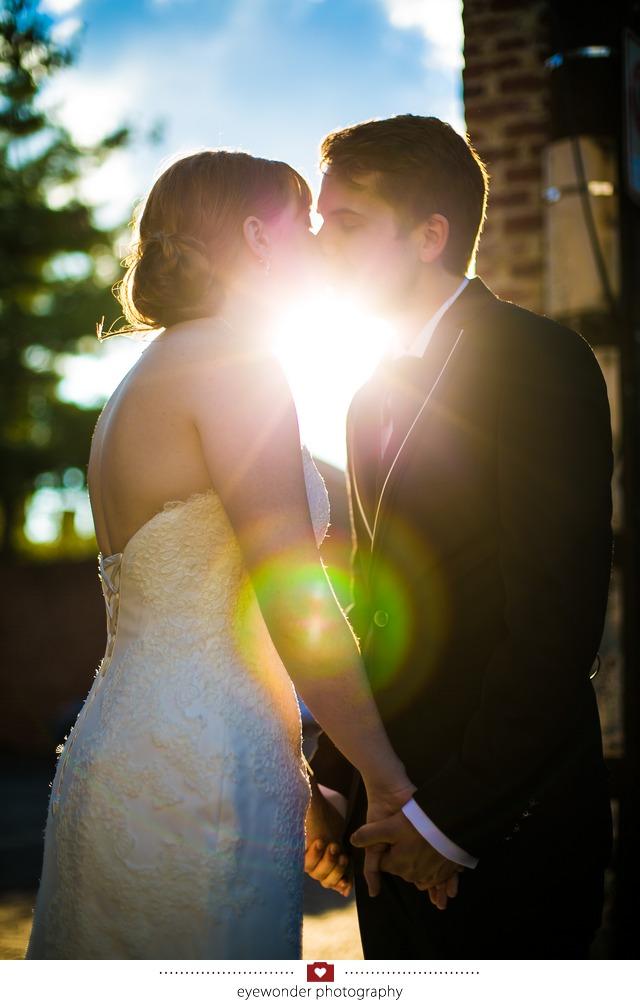 eileenbrianwedding_0339