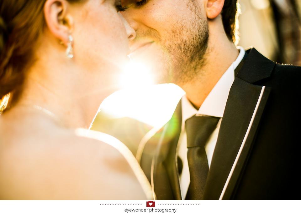 eileenbrianwedding_0342