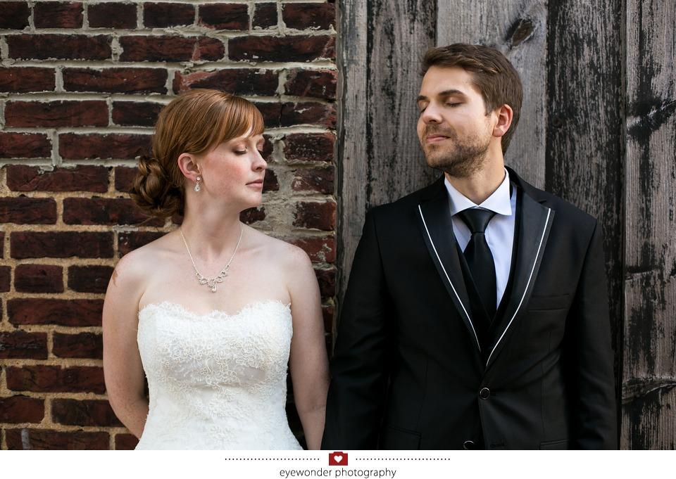 eileenbrianwedding_0349