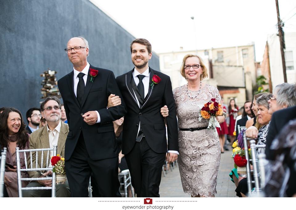 eileenbrianwedding_0365