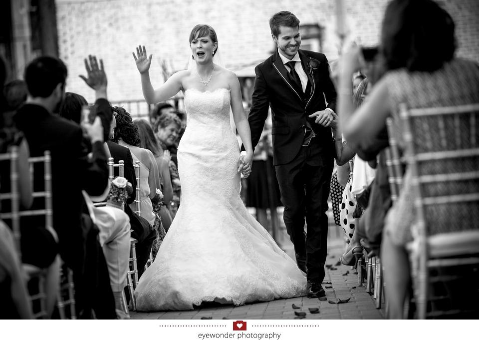 eileenbrianwedding_0493