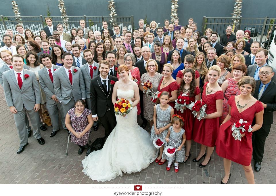 eileenbrianwedding_0495