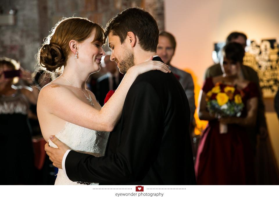 eileenbrianwedding_0544