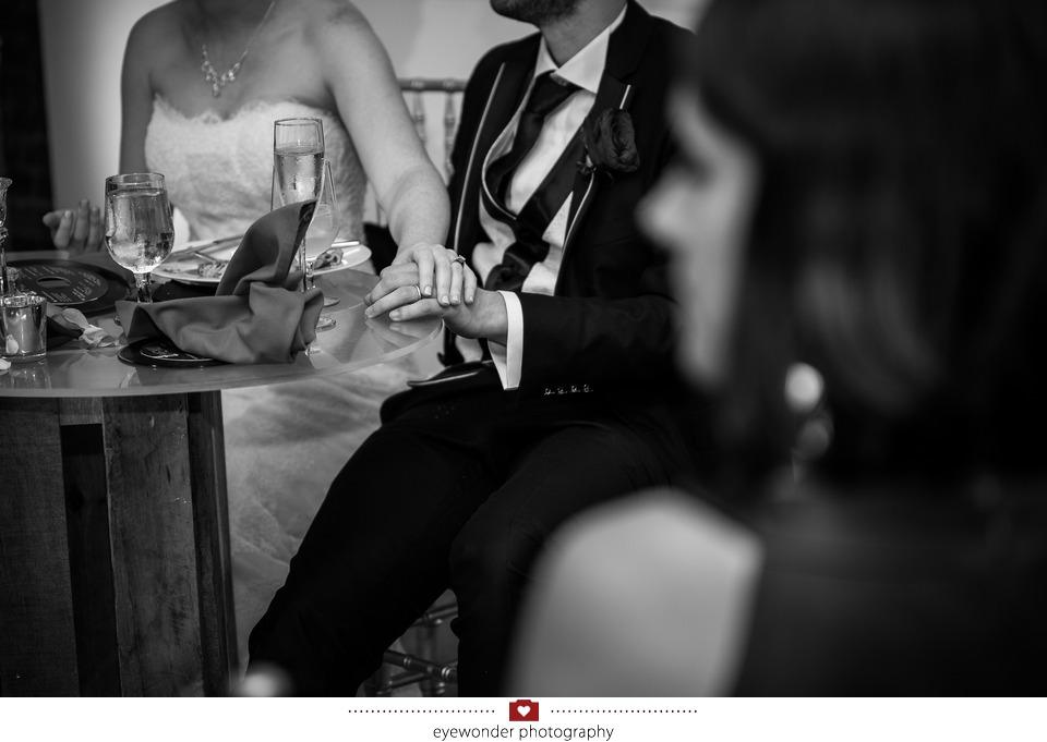 eileenbrianwedding_0589