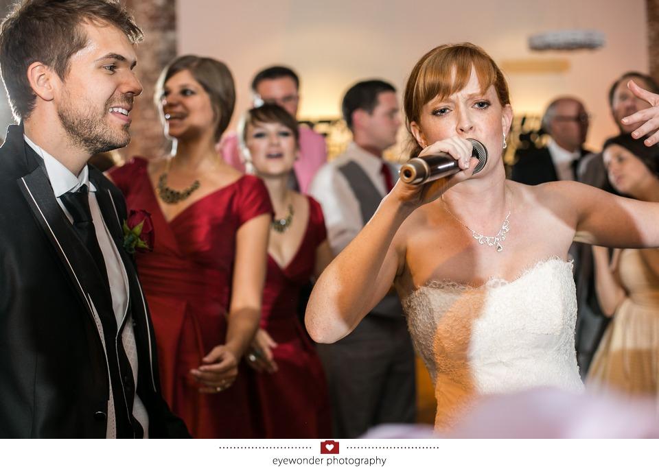 eileenbrianwedding_0650