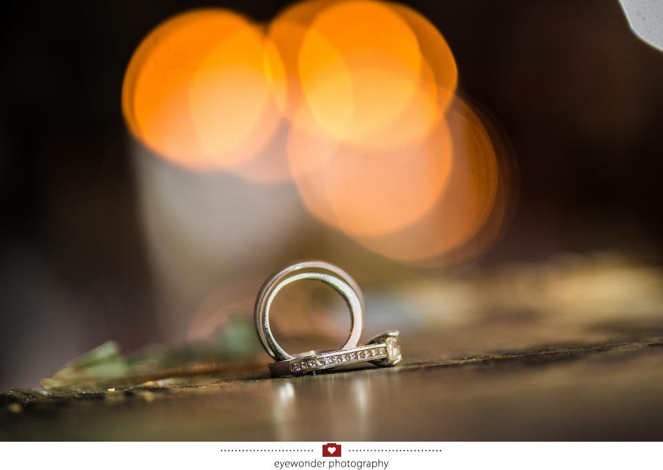 eileenbrianwedding_0669