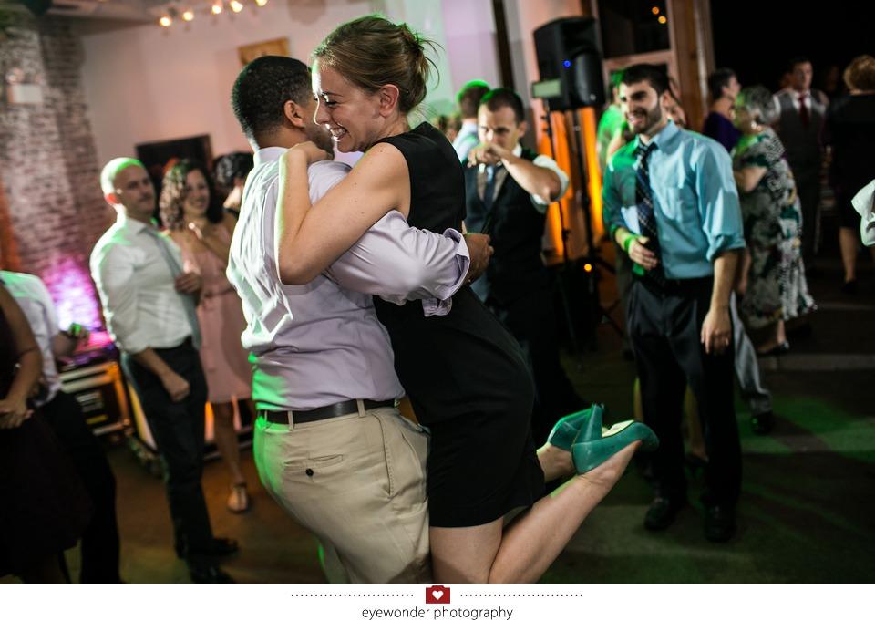 eileenbrianwedding_0717