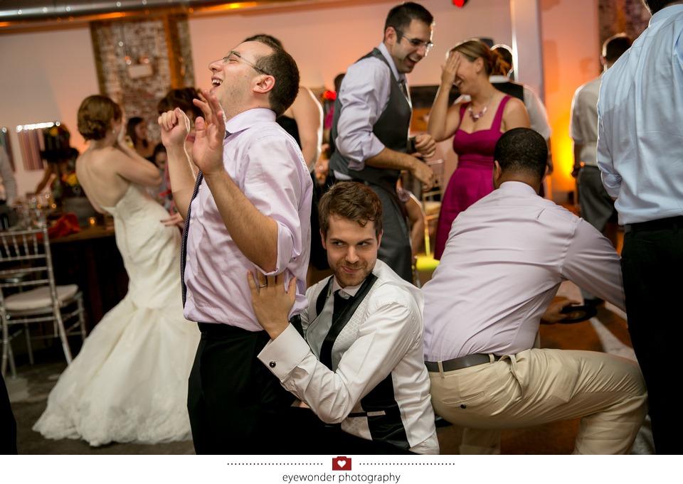 eileenbrianwedding_0720