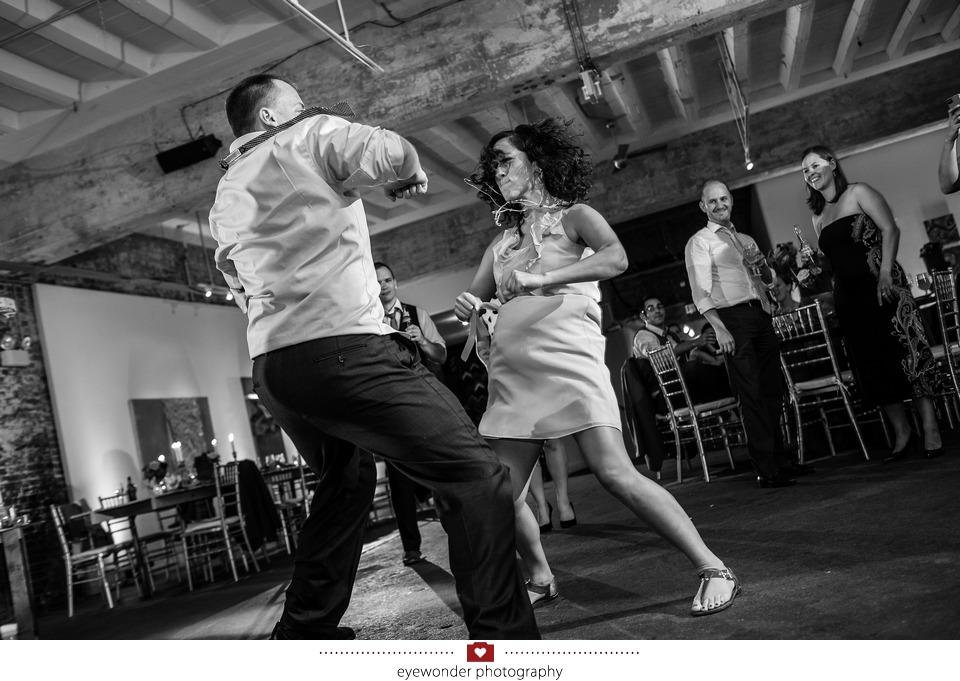 eileenbrianwedding_0772