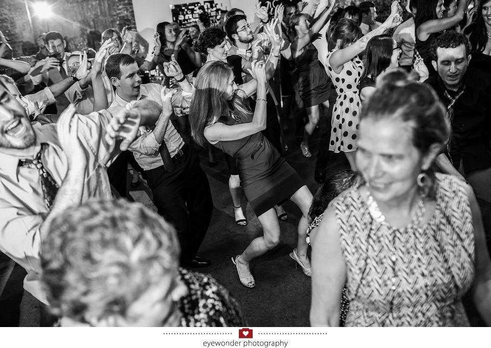 eileenbrianwedding_0785