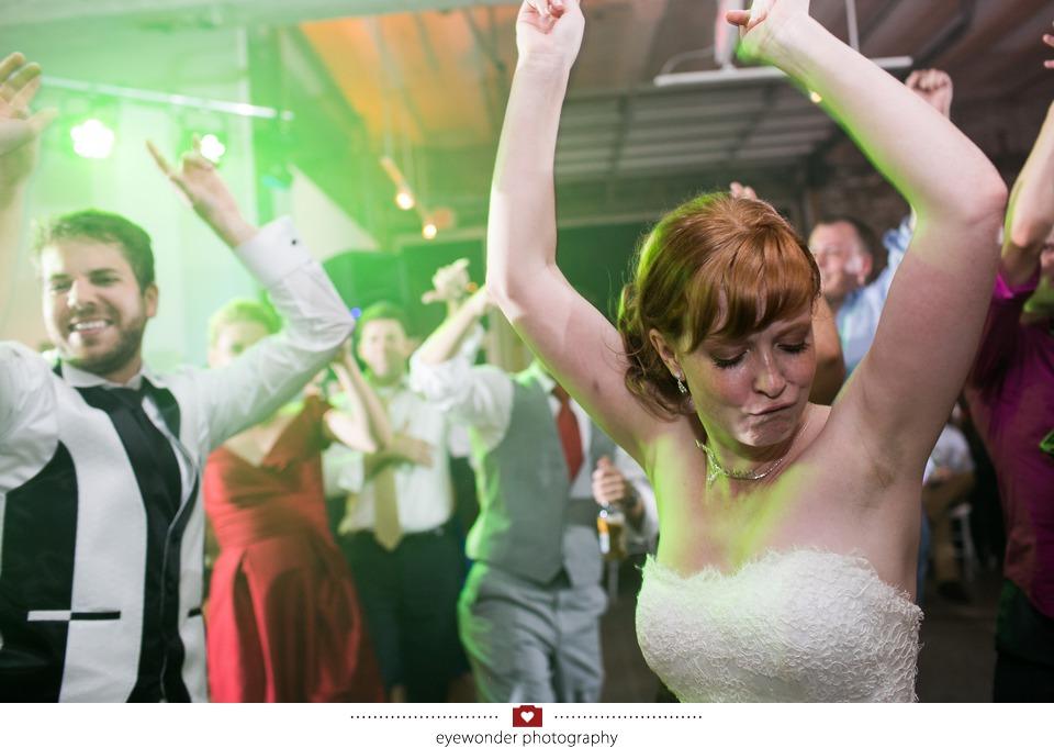 eileenbrianwedding_0814