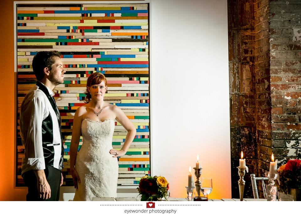 eileenbrianwedding_0852