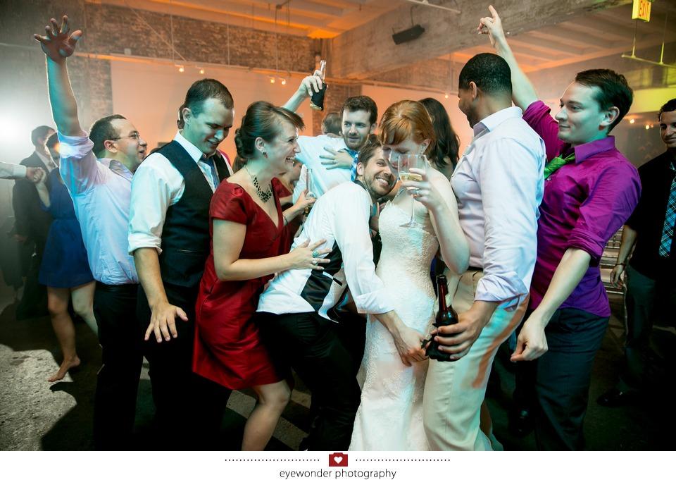 eileenbrianwedding_0963