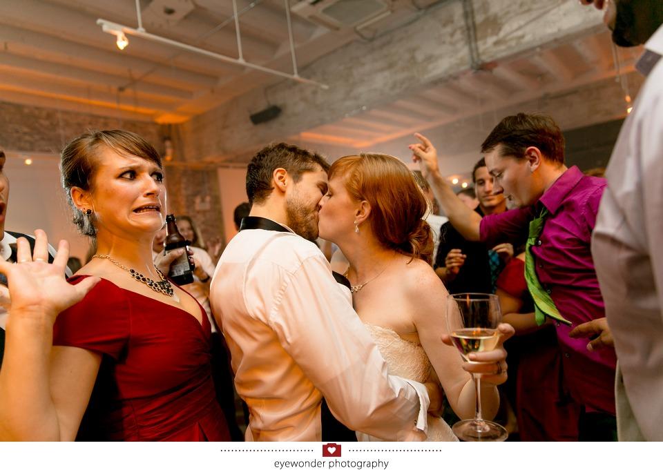 eileenbrianwedding_0971