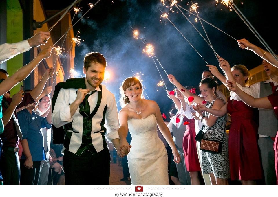 eileenbrianwedding_0984