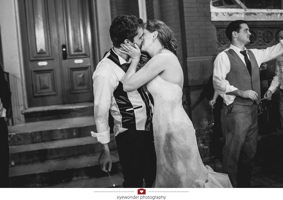 eileenbrianwedding_1000