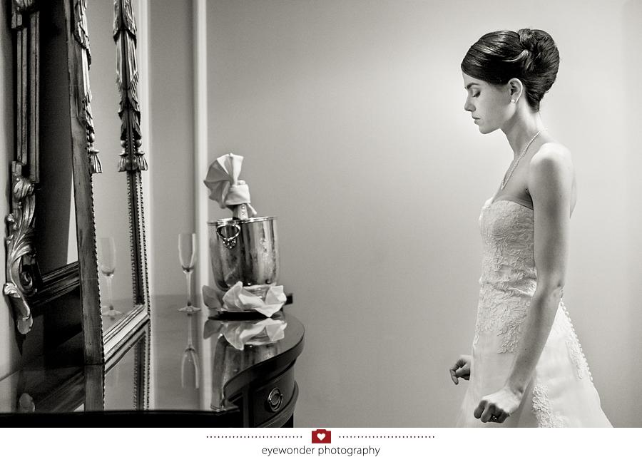 leslie mike corcoran gallery wedding dc-0009