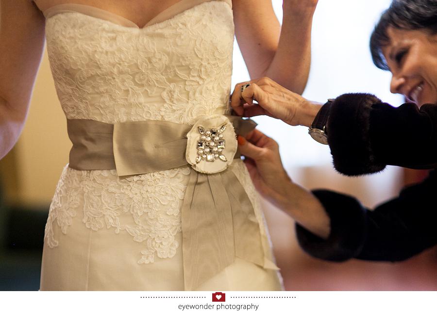 leslie mike corcoran gallery wedding dc-0010