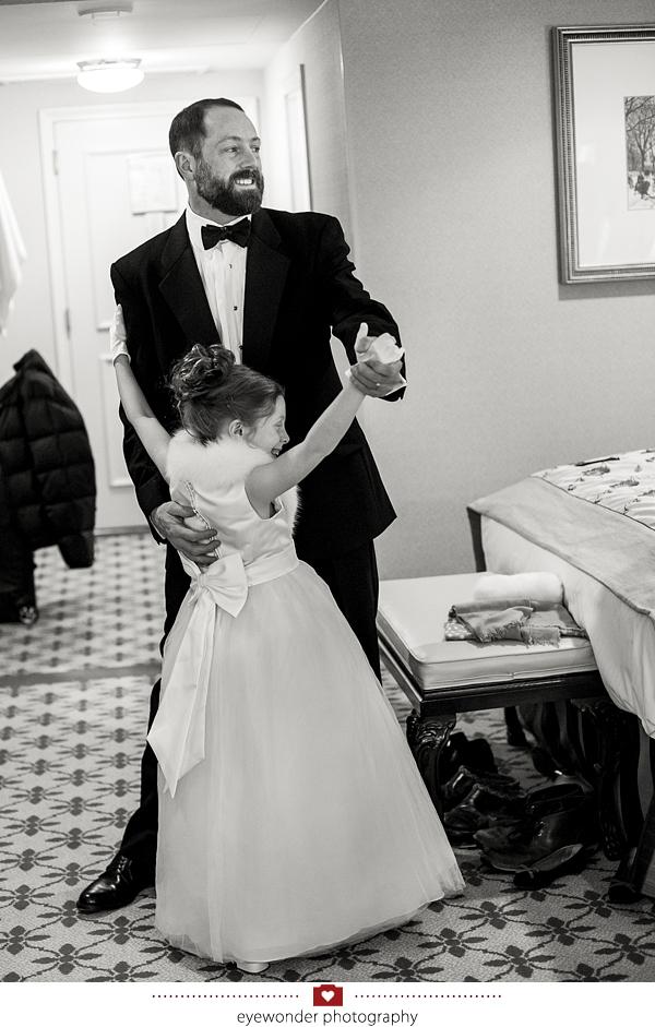 leslie mike corcoran gallery wedding dc-0012