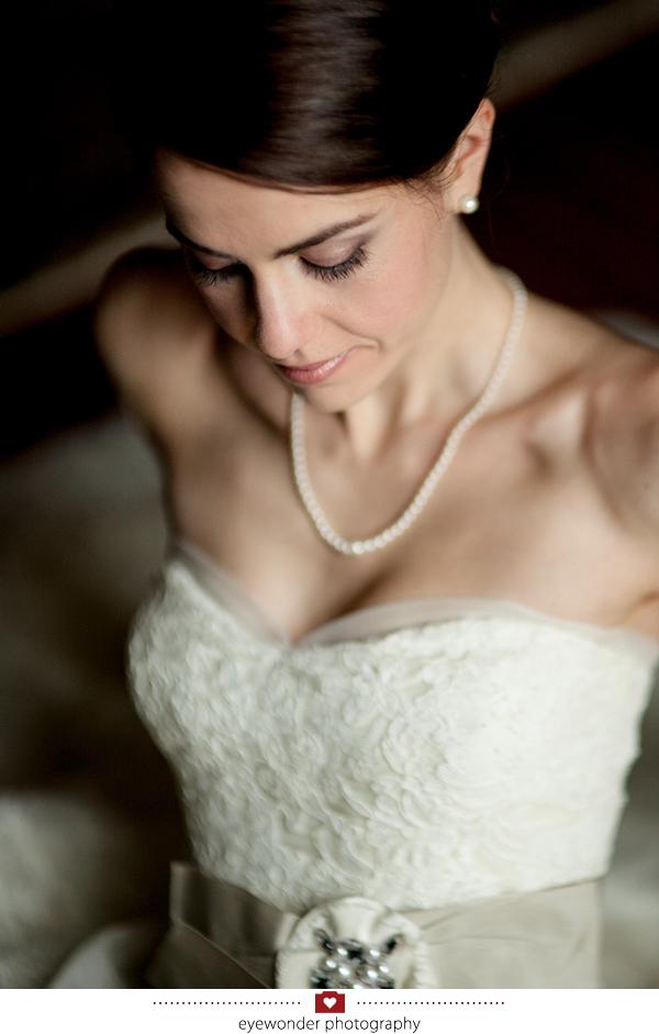 leslie mike corcoran gallery wedding dc-0016