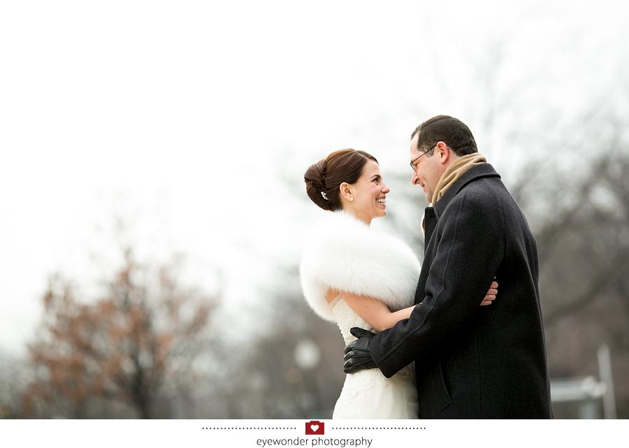 leslie mike corcoran gallery wedding dc-0019
