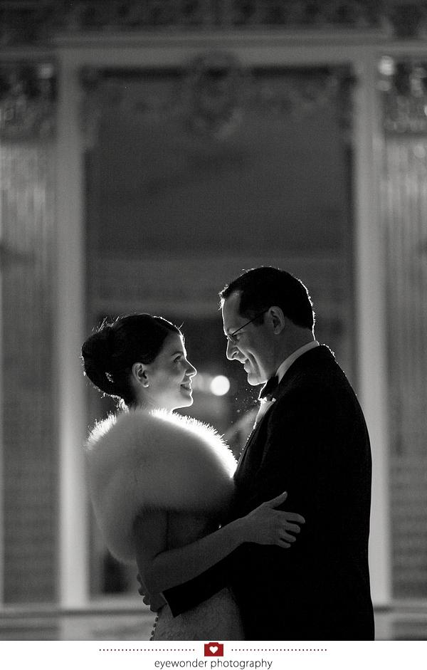 leslie mike corcoran gallery wedding dc-0024