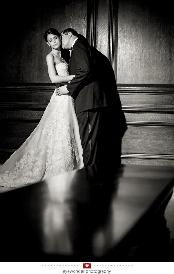 leslie mike corcoran gallery wedding dc-0028