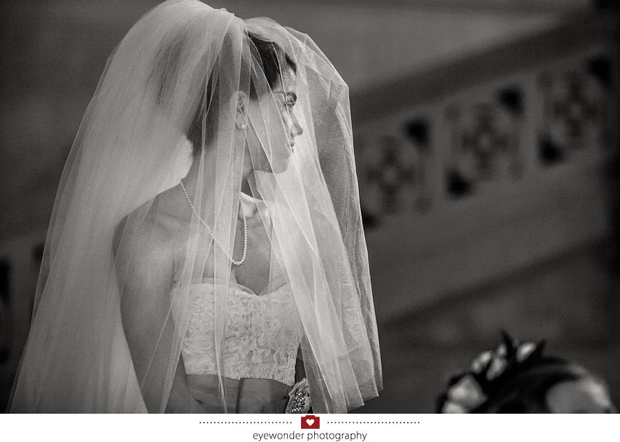 leslie mike corcoran gallery wedding dc-0032