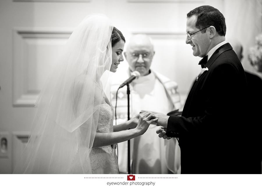 leslie mike corcoran gallery wedding dc-0041
