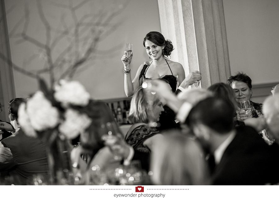 leslie mike corcoran gallery wedding dc-0046