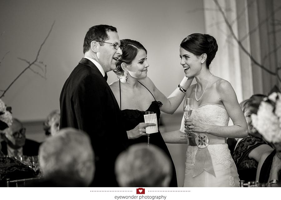 leslie mike corcoran gallery wedding dc-0047