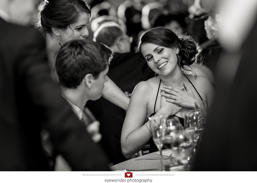 leslie mike corcoran gallery wedding dc-0049