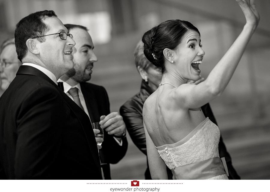 leslie mike corcoran gallery wedding dc-0051
