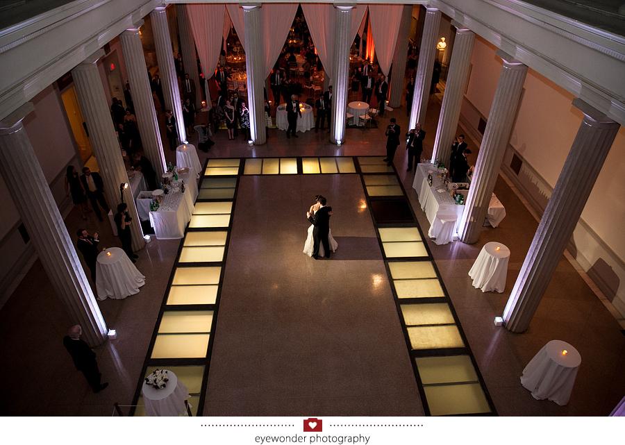 leslie mike corcoran gallery wedding dc-0052