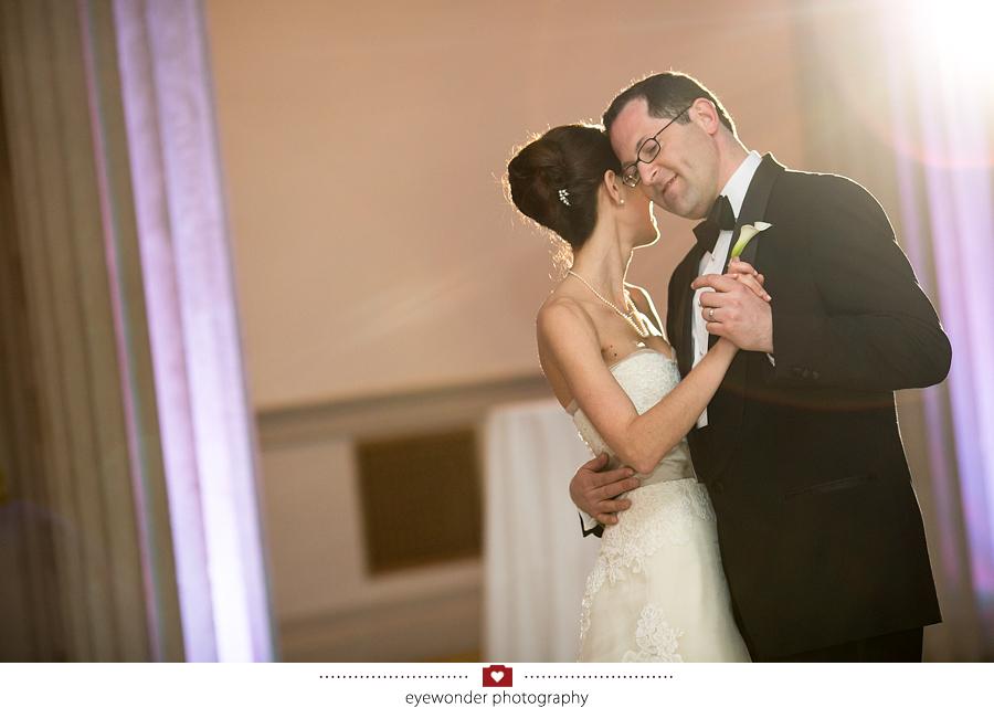 leslie mike corcoran gallery wedding dc-0054