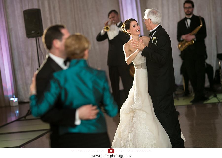 leslie mike corcoran gallery wedding dc-0056